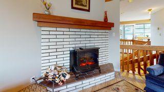 Photo 11: 4 5753 WHARF Avenue in Sechelt: Sechelt District Townhouse for sale (Sunshine Coast)  : MLS®# R2573919