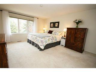 Photo 9: 1415 ACADIA Drive SE in CALGARY: Lk Bonavista Estates Residential Detached Single Family for sale (Calgary)  : MLS®# C3565936