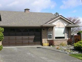 Photo 12: 545 Parkway Pl in COBBLE HILL: ML Cobble Hill House for sale (Malahat & Area)  : MLS®# 636679