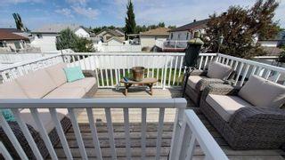 Photo 37: 9935 93 Street: Fort Saskatchewan House for sale : MLS®# E4261436