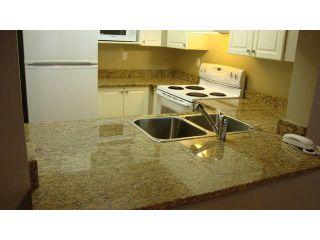 "Photo 4: 111 10082 132ND Street in Surrey: Cedar Hills Condo for sale in ""Melrose Court"" (North Surrey)  : MLS®# F1442265"