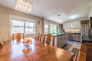 Photo 4: 15 Shoreview Drive in Bedford: 20-Bedford Residential for sale (Halifax-Dartmouth)  : MLS®# 202113835
