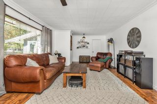 Photo 8: 35269 RIVERSIDE Road in Mission: Durieu House for sale : MLS®# R2618580