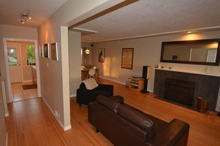 Photo 10: 48 GAMMA Avenue in Burnaby: Capitol Hill BN House for sale (Burnaby North)  : MLS®# R2368448