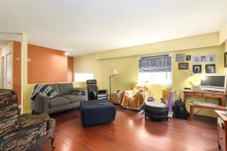 Photo 4: 3346 OXFORD Street in Port Coquitlam: Glenwood PQ House for sale : MLS®# R2488005