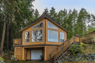 Photo 2: 2932 Dolphin Dr in : PQ Nanoose Residential for sale (Parksville/Qualicum)  : MLS®# 862849
