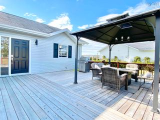 Photo 18: 1209 New Road in Aylesford: 404-Kings County Residential for sale (Annapolis Valley)  : MLS®# 202123778