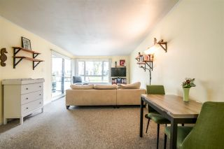 """Photo 15: 311 621 E 6TH Avenue in Vancouver: Mount Pleasant VE Condo for sale in """"FAIRMONT PLACE"""" (Vancouver East)  : MLS®# R2342125"""