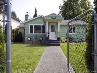 Photo 27: B 1790 20th St in COURTENAY: CV Courtenay City House for sale (Comox Valley)  : MLS®# 701481