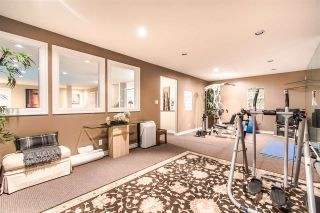"""Photo 18: 71 15715 34 Avenue in Surrey: Morgan Creek Townhouse for sale in """"WEDGEWOOD"""" (South Surrey White Rock)  : MLS®# R2430855"""