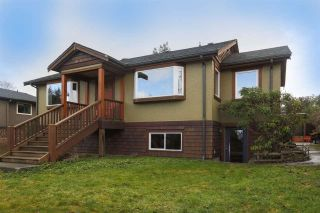 Photo 14: 665 BAY Road in Gibsons: Gibsons & Area House for sale (Sunshine Coast)  : MLS®# R2575309