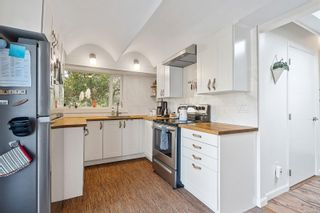 Photo 34: 940 Arundel Dr in : SW Portage Inlet House for sale (Saanich West)  : MLS®# 863550