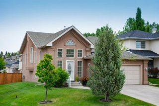 Photo 1: 204 Mt Copper Park SE in Calgary: McKenzie Lake Detached for sale : MLS®# A1117106