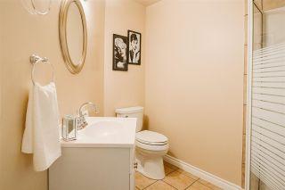 Photo 39: 12 KEYSTONE Crescent: St. Albert House for sale : MLS®# E4244068