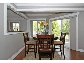 Photo 5: 7012 206TH Street in Langley: Willoughby Heights House for sale : MLS®# F1442130