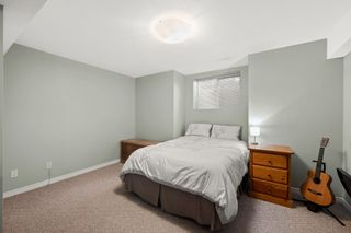 Photo 33: 23 2525 YALE Court: Townhouse for sale in Abbotsford: MLS®# R2602320