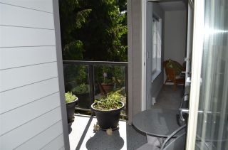 """Photo 13: 213 20200 56 Avenue in Langley: Langley City Condo for sale in """"THE BENTLEY"""" : MLS®# R2068739"""