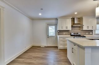 Photo 5: 2027 KAPTEY Avenue in Coquitlam: Cape Horn House for sale : MLS®# R2095324