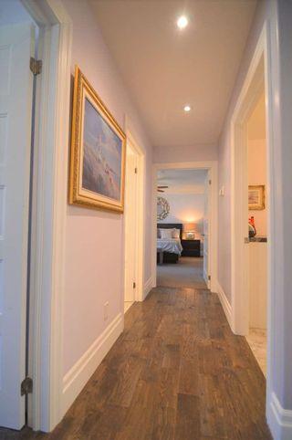 Photo 23: 180 Aird Street in Alnwick/Haldimand: Grafton House (Bungalow-Raised) for sale : MLS®# X5178569