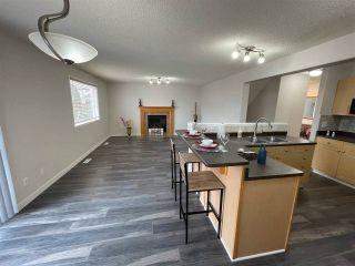 Photo 8: 17320 85 Street in Edmonton: Zone 28 House for sale : MLS®# E4240803