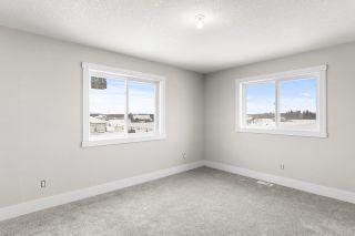 Photo 23: 42011 TWP RD 624: Rural Bonnyville M.D. House for sale : MLS®# E4226514
