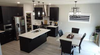 Photo 4: 213 Dubois Crescent in Saskatoon: Brighton Residential for sale : MLS®# SK864404