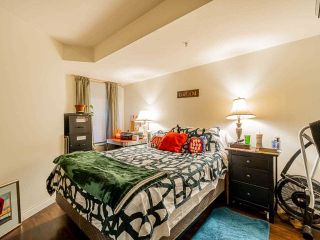 """Photo 15: 109 688 E 16TH Avenue in Vancouver: Fraser VE Condo for sale in """"Vintage Eastside"""" (Vancouver East)  : MLS®# R2586848"""