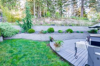 """Photo 26: 23480 133 Avenue in Maple Ridge: Silver Valley House for sale in """"BALSAM CREEK"""" : MLS®# R2058524"""