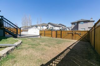 Photo 44: 245 Springmere Way: Chestermere Detached for sale : MLS®# A1095778
