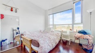 """Photo 22: 509 4028 KNIGHT Street in Vancouver: Knight Condo for sale in """"King Edward Village"""" (Vancouver East)  : MLS®# R2565417"""