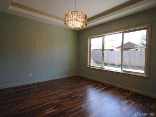 Photo 11: 1263 Potter Pl in COMOX: CV Comox (Town of) House for sale (Comox Valley)  : MLS®# 669752