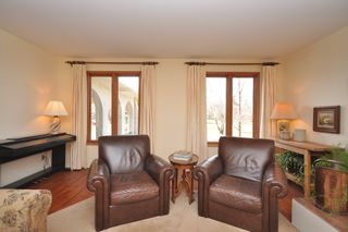 Photo 20: 9 Captain Kennedy Road in St. Andrews: Residential for sale : MLS®# 1205198