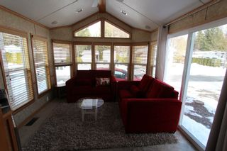 Photo 8: 280 3980 Squilax Anglemont Road in Scotch Creek: Recreational for sale : MLS®# 10107999