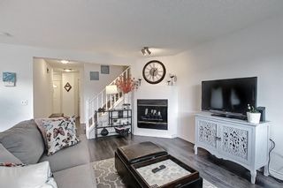 Photo 21: 154 388 Sandarac Drive NW in Calgary: Sandstone Valley Row/Townhouse for sale : MLS®# A1115422