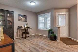 Photo 17: 100 Covehaven Gardens NE in Calgary: Coventry Hills Detached for sale : MLS®# A1048161