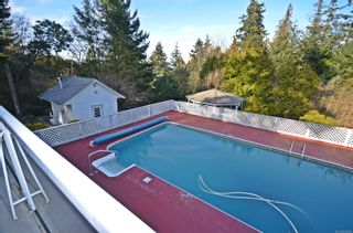 Photo 12: 3634 Planta Rd in : Na Hammond Bay House for sale (Nanaimo)  : MLS®# 869486