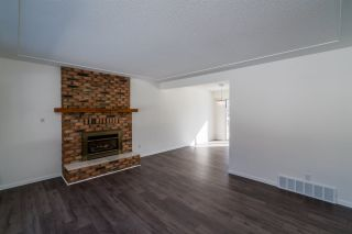 Photo 10: 1862 GARDEN Drive in Prince George: Seymour House for sale (PG City Central (Zone 72))  : MLS®# R2348840