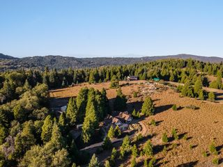 Photo 6: PALOMAR MTN House for sale : 7 bedrooms : 33350 Upper Meadow Rd in Palomar Mountain