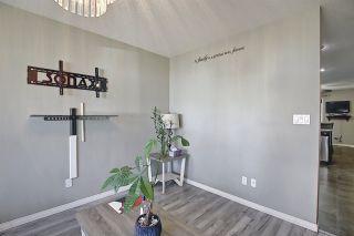 Photo 9: 11923 80 STREET in Edmonton: Zone 05 House Half Duplex for sale : MLS®# E4240220