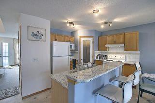 Photo 7: 179 Taravista Street NE in Calgary: Taradale Detached for sale : MLS®# A1071820