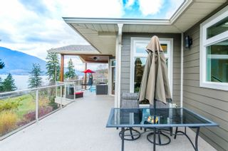 Photo 34: 5000 Northeast 11 Street in Salmon Arm: Raven House for sale (NE Salmon Arm)  : MLS®# 10131721