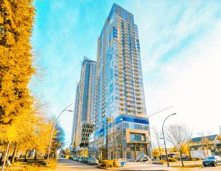 Photo 22: 2705 6333 SILVER Avenue in Burnaby: Metrotown Condo for sale (Burnaby South)  : MLS®# R2602783
