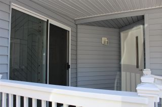 Photo 3: CARLSBAD WEST Manufactured Home for sale : 2 bedrooms : 7255 San Luis #251 in Carlsbad