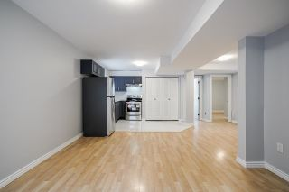 """Photo 29: 6632 197 Street in Langley: Willoughby Heights House for sale in """"Langley Meadows"""" : MLS®# R2622410"""