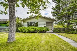Photo 2: 324 Foritana Road SE in Calgary: Forest Heights Detached for sale : MLS®# A1143360