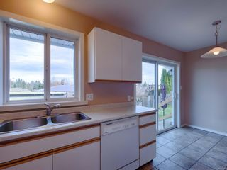 Photo 9: 1829 S Alder St in : CR Willow Point House for sale (Campbell River)  : MLS®# 869279