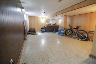 Photo 16: 1202 McCalman Avenue in Winnipeg: East Elmwood Residential for sale (3B)  : MLS®# 202020811