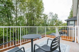 Photo 37: 4026 JOSEPH Place in Port Coquitlam: Lincoln Park PQ House for sale : MLS®# R2617578