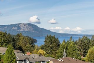 Photo 67: 2454 Liggett Rd in : ML Mill Bay House for sale (Malahat & Area)  : MLS®# 886988