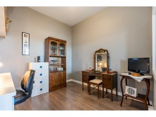 """Photo 21: 405 2627 SHAUGHNESSY Street in Port Coquitlam: Central Pt Coquitlam Condo for sale in """"Villagio"""" : MLS®# R2595502"""